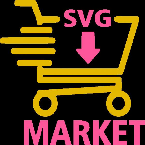 Svg Market